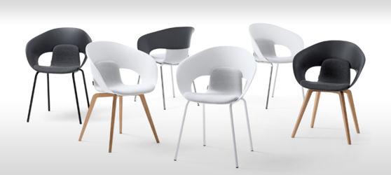 detail red dot design museum essen. Black Bedroom Furniture Sets. Home Design Ideas